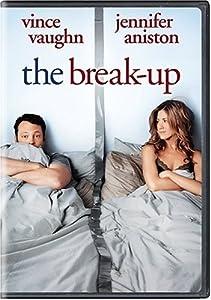 The Break-Up (Full Screen Edition)
