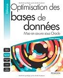 echange, troc Laurent Navarro - Optimisation des bases de données: Mise en oeuvre sous Oracle
