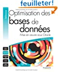 Optimisation des bases de donn�es: Mi...
