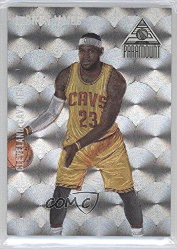 lebron-james-21-25-lebron-james-basketball-card-2014-15-panini-paramount-dufex-62