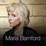 What are the Odds? | Maria Bamford