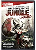 Welcome to the Jungle (Unrated)