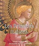 echange, troc Battista Giovanni - Les Primitifs Italiens