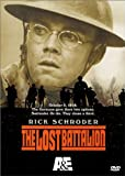 The Lost Battalion [Import]