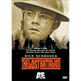 The Lost Battalion ~ Ricky Schroder