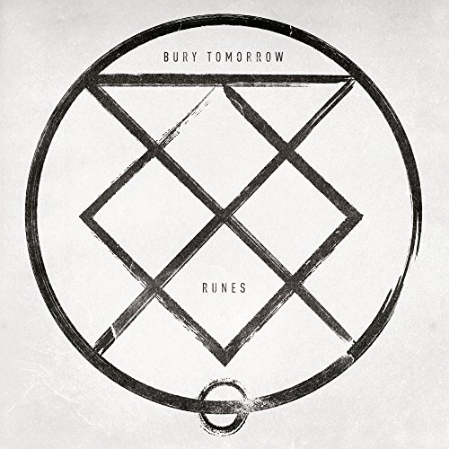 Runes [Bonus Track]