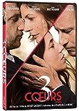 3 Hearts (3 Coeurs) (Version française)