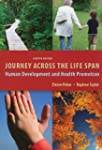 Journey Across the Life Span: Human D...