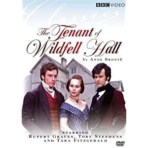 wildfell hall essay The difference between genders in the tenant of wildfell hall essaysthe tenant of wildfell hall is the second and final novel written by anne brontë and published.