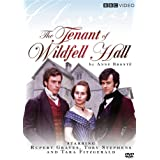 The Tenant of Wildfell Hall ~ Toby Stephens