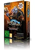 Runes of Magic Chapter V : Fires of Shadowforge [import allemand]