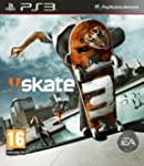 Skate 3 (PS3) [Importacin inglesa]