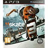 Skate 3 (PS3)by Electronic Arts