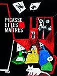 Picasso et les ma�tres