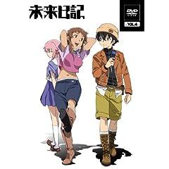 ������L �c�u�c��4�� [DVD]
