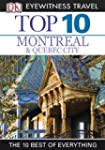 DK Eyewitness Top 10 Travel Guide: Mo...