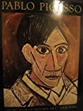 Pablo Picasso: A Retrospective (Museum of Modern Art, New York)
