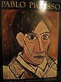 Pablo Picasso: A Retrospective (Museum of Modern Art, New York)