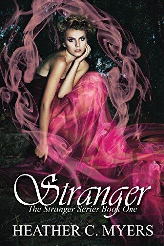 stranger-stranger-series-book-1