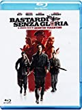 Bastardi Senza Gloria [Italia] [Blu-ray]