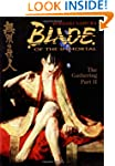 Blade of the Immortal Volume 9: The G...