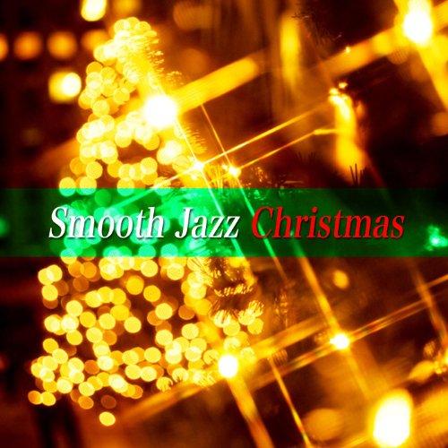 大人のためのクリスマスBGM - Smooth Jazz Christmas