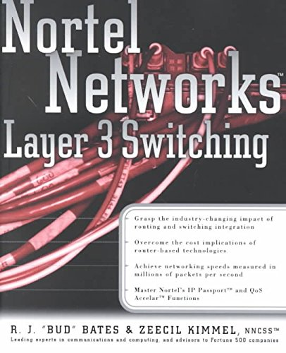 nortel-networks-layer-3-switching-by-regis-j-bates-published-october-2000