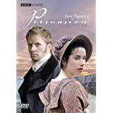 Persuasionby Sally Hawkins