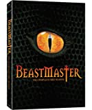 Beastmaster: The Complete First Season