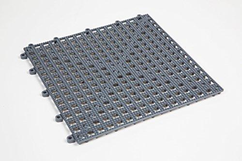 dri-dek-marine-surface-1x1-interlocking-tiles-gray-1x1-tiles-12-pack-boat-storage-compartment-anchor