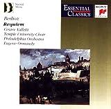Requiem Opus 5