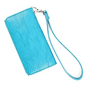 DooDa PU Leather Case Cover For LeEco Le Max2