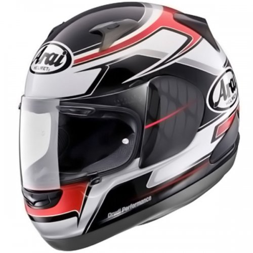 Arai New Quantum Dawn
