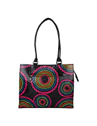 AGL Genuine Leather Handbags For Women(AGL007)