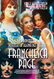 Franchesca Page (Dvd) [ Italian Import ]