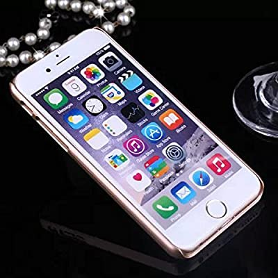 Inspirationc® iPhone 5 Case,iPhone 5S Case,2015 Hot Sale Luxury Diamond Glitter Hard Case Cover for iPhone 5/5S Bling Bling Cove from Inspirationc
