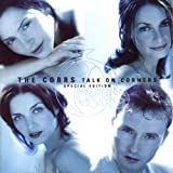 echange, troc The Corrs - Talk On Corners - Special Edition