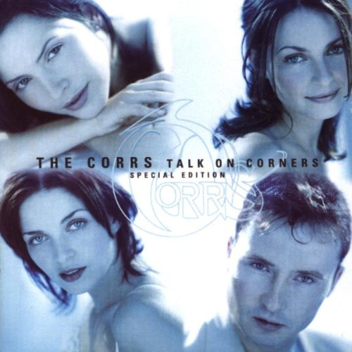 Corrs - Talk On Corners (99 Special Edition) - Zortam Music