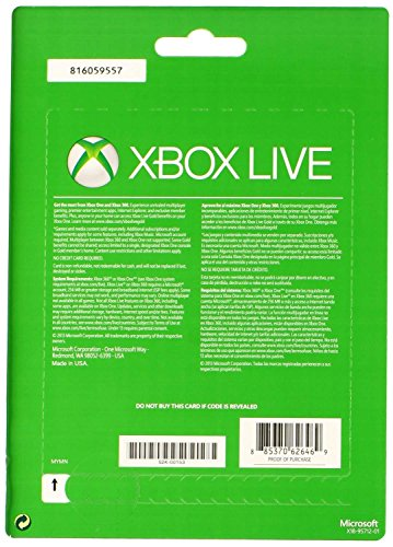 how to join xbox live gold on xbox 360