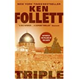 Triplepar Ken Follett