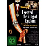"I Served the King of Englandvon ""Oldrich Kaiser"""
