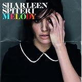 Melodyby Sharleen Spiteri