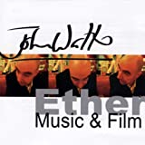 Ether Music & Film