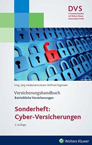 cyber-risiken-und-versicherungsschutz