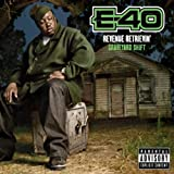 That Candy Paint (feat. Bun B & Slim Thug) [Explicit]