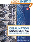 Desalination Engineering: Planning an...