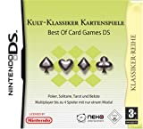 KultKlassiker Kartenspiele  Best of Card Games