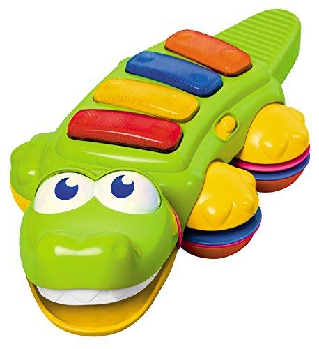 BKids Crocodile Xylophone