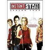 Instant Star: Season 4