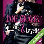 Smoking et Layette   Jane Graves